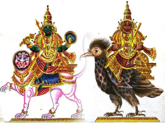 rahu ketu transit 2020 know about these useful remedies to turn inauspicious effect of rahu ketu into auspicious