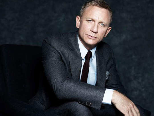 these actors may take over james bond character from daniel craig from tom hardy to idris elba