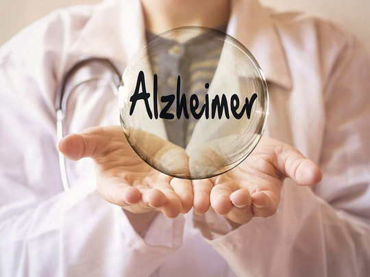 difference between alzheimer and dementia how to alzheimer risk in hindi