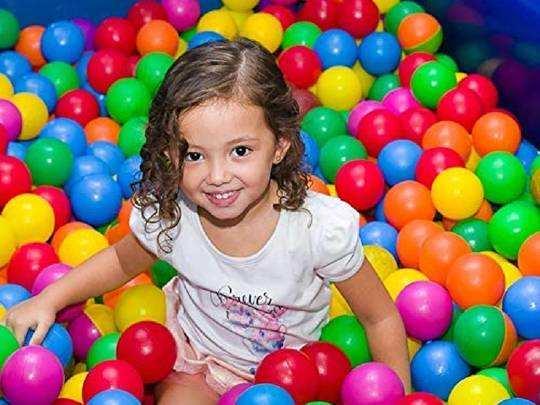 Baby Toys On Amazon: बच्चों के लिए सुरक्षित और अच्छी क्वालिटी के खिलौनों पर भारी डिस्काउंट