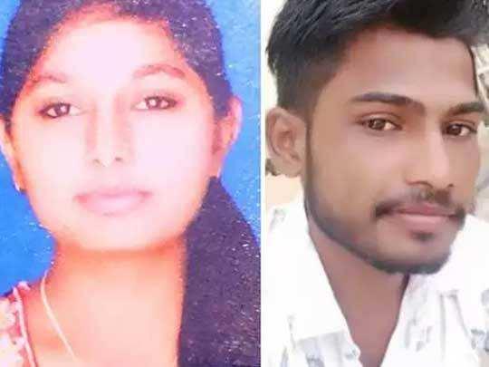 ३ दिवस बेपत्ता मुलीचा मृतदेह सापडला; वर्गमित्रानेही विहिरीत उडी मारून केली आत्महत्या