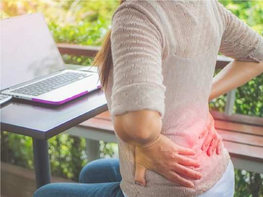 home remedies for body pain after normal delivery in hindi