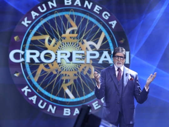 kaun banega crorepati 12 no audience poll to introduction of new lifelines biggest changes in kbc 12 due to corona
