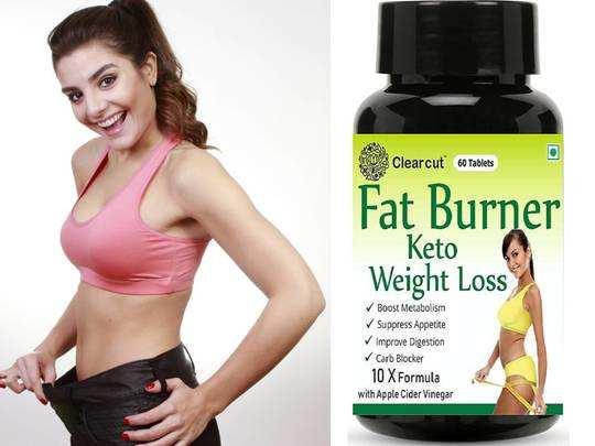 Weight Loss Supplements on Amazon: मोटापे से छुटकारा पाने के लिए इन फूड सप्लीमेंट्स को ट्राय करें
