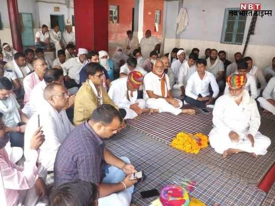 rajasthan news image (54)