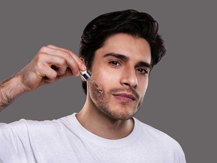 Mens Grooming : पुरुषों के दुर्गंध भरे पसीने की छुट्टी करेगा यह Nivea Men 4k Range Product