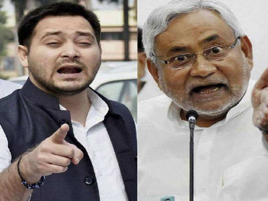 bihar election schedule : bihar assembly elections 2020 will be fought on these eight issues