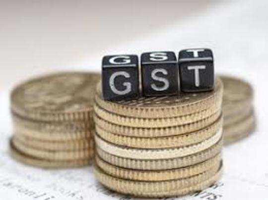 GST Compensation Cess के मुद्दे पर केंद्र और राज्यों में ठनी हुई है।