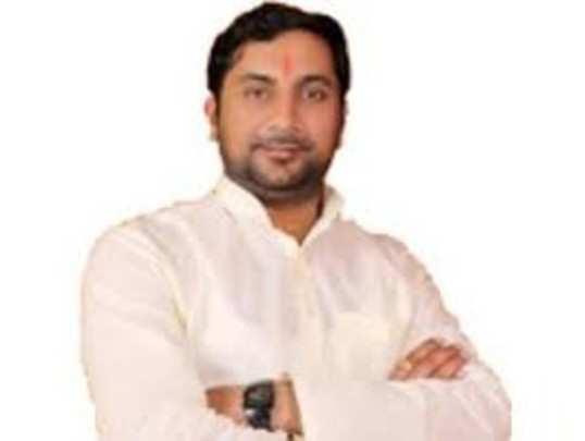 meerut news: डॉन बदन सिंह बद्दो, बीजेपी विधायक और खत का खेल, पुलिस के छूटे पसीने!