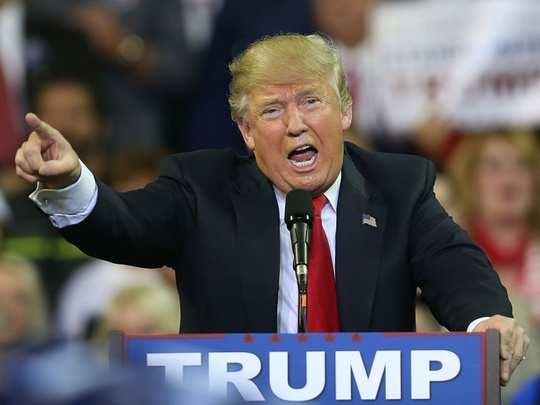 Trump Angry 01