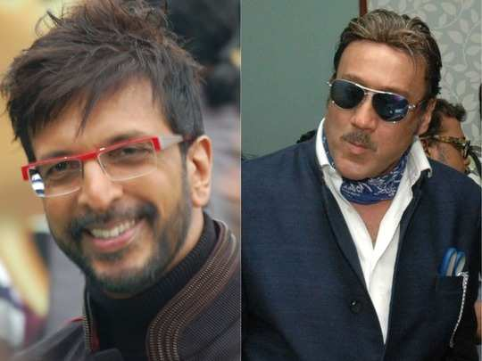 6 bollywood celebrities who have used wigs to cover their receding hairlines