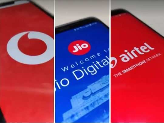 reliance jio, airtel and vodafone postpaid plan offering unlimited call data and free offers