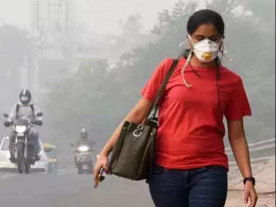Delhi-air-news
