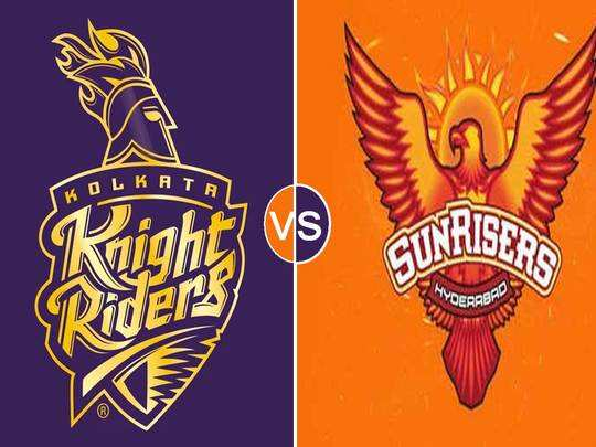 ipl 2020 kkr vs srh 5 players to look out for in match 8