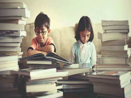 know about vastu tips for kids study room and its benefits