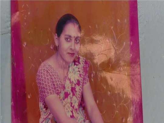 bharatpur babdbd