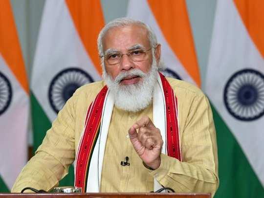 PM-Narendra-Modi-Pose
