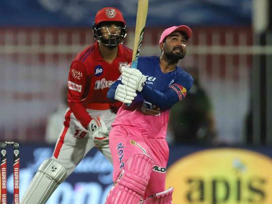 sachin to yuvraj singh cricketers praises rahul tewatia as he become game changer against kxip
