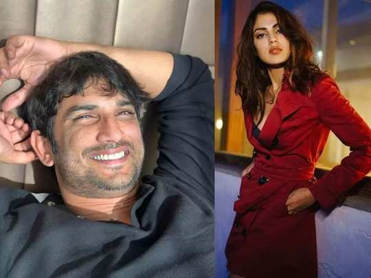 why people take drugs and how bollywood drug connection in sushant singh rajput death case in marathi