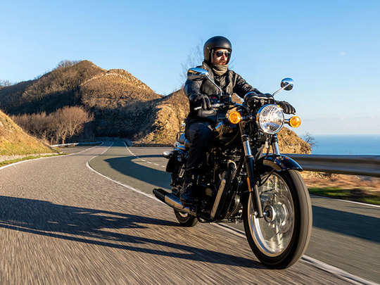 most stylish bikes in india under 2.5 lakhs