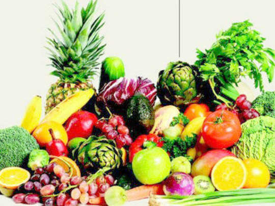 want to reduce lower abdominal fat these fiber rich fruits may be helpful