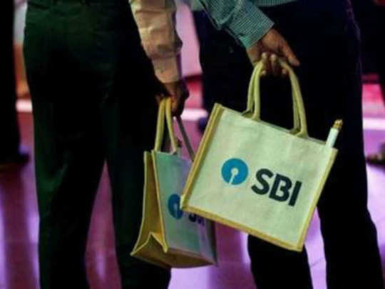 sbi waives processing fee on loans via yono app, offers discount on home loan rate