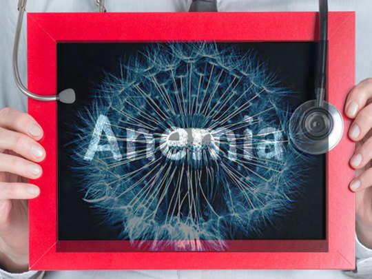 anemia-1