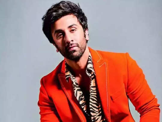 happy birthday ranbir kapoor yeh jawaani hai deewani to sanju and know about highest earning films of actor