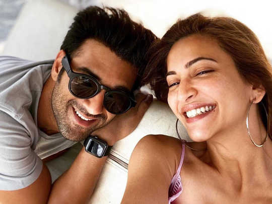 every girl wants these 5 qualities in her boyfriend in marathi