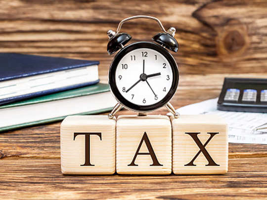 three tax tasks to complete by 30th september 2020