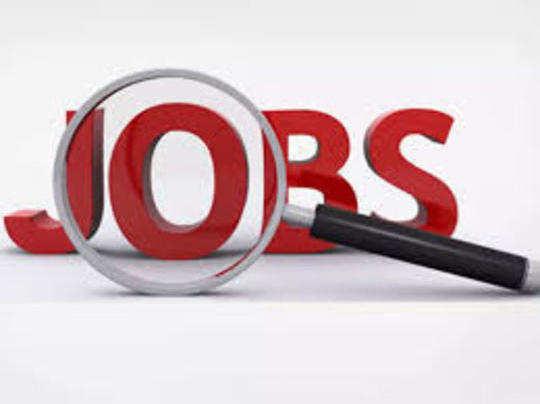 इस फेस्टिव सीजन 3 लाख नौकरियां पैदा होने का अनुमान है।