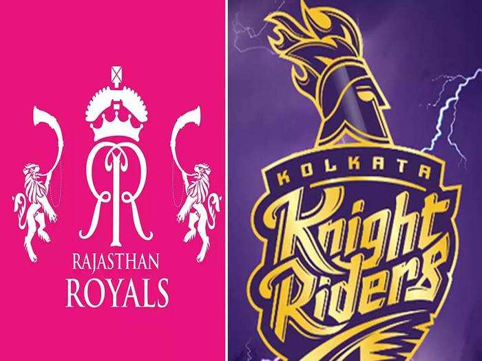 ipl 2020 rr vs kkr these 5 players to look out for