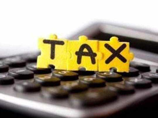 tax related these 5 rules changing from 1 october 2020