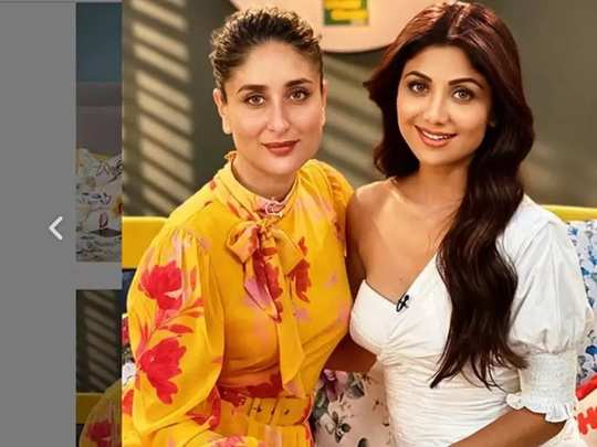 celebrities who lose weight after c section delivery in hindi
