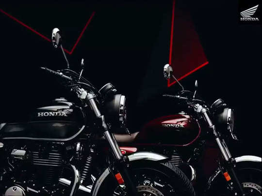 honda hness vs royal enfield classic which one to buy