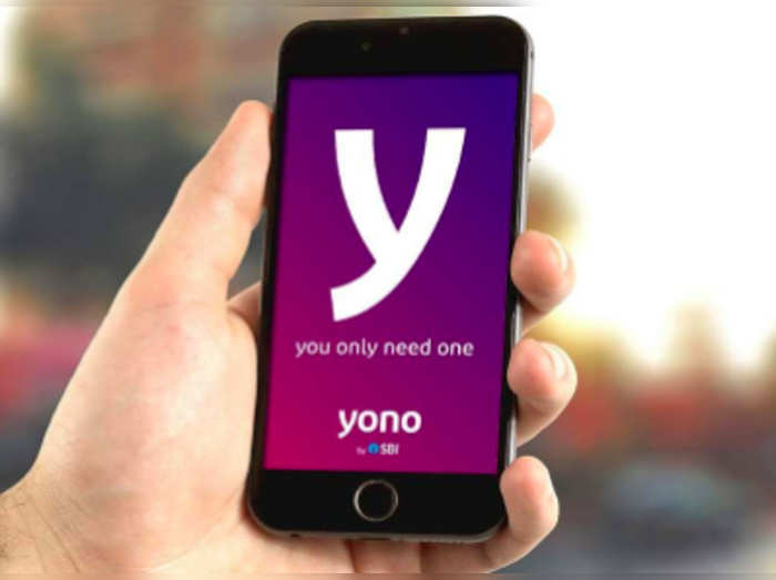 sbi customers can check balance and view passbook without logging in sbi yono app, here is step by step full process