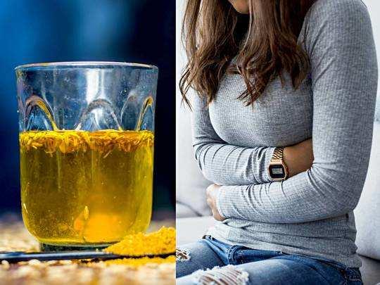 How To Treat Constipation : इस घरेलू उपचार से कब्ज की समस्या का हो जाएगा छुटकारा