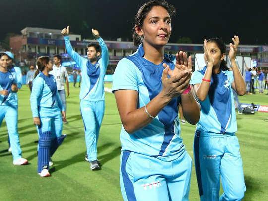 IPL_women2