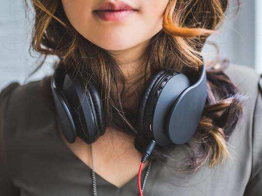 Headphone On Amazon : हाई क्वालिटी की म्यूजिक का लेना है आनंद तो खरीदें ये Headphones