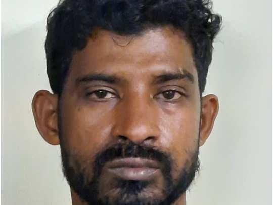muhammed shafi