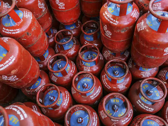 lpg gas price in october, natural gas price cut by 25 percent
