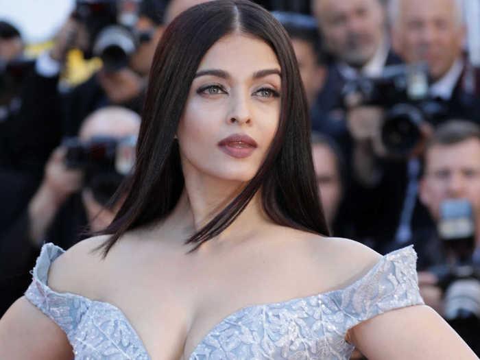 aishwarya rai bachchan beauty secrets how she keeps her skin young and flawless