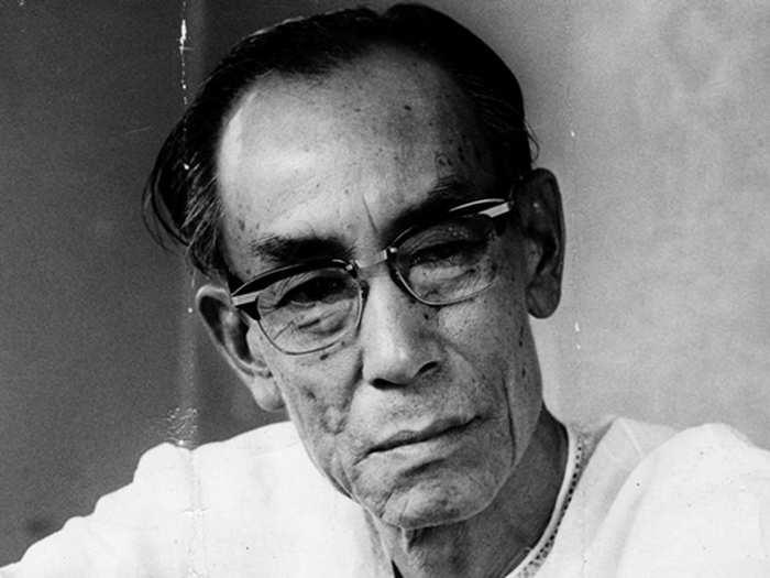 sd burman birthday untold stories of music music maestro sachin dev burman life career sahir ludhianvi lata mangeshkar