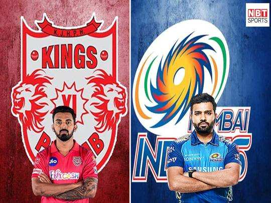 ipl 2020 kxip vs mi these 5 players look out for