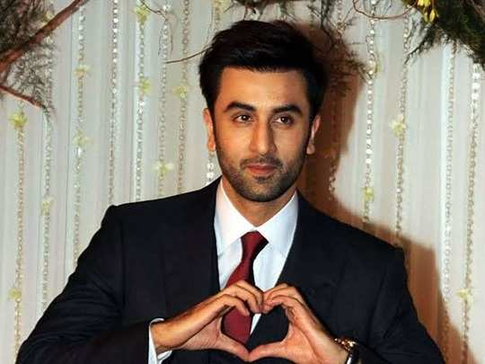 how ranbir kapoor learned lesson after breakup in marathi