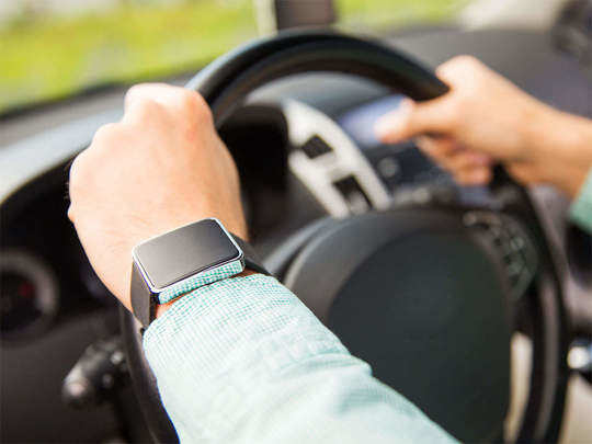 संशोधित Motor Vehicle Rules को हाल में नोटिफाई किया गया था।