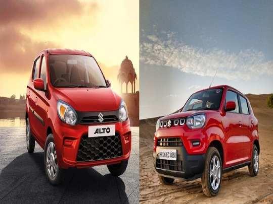 Maruti Suzuki September 2020 Sales Grow