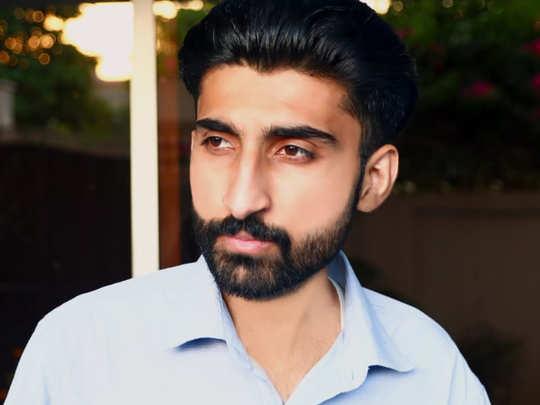 Moazzam Ishaq