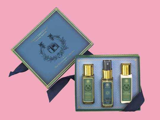 Mens Perfume On Amazon : इन Perfume को लगाने से लड़कों को मिलेगा अट्रैक्शन, Amazon से ऑर्डर करें कोंबो पैक