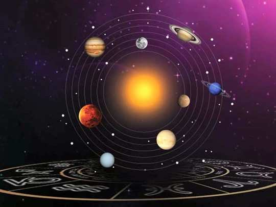 know about the effect on all zodiac signs of four planetary position change in october 2020
